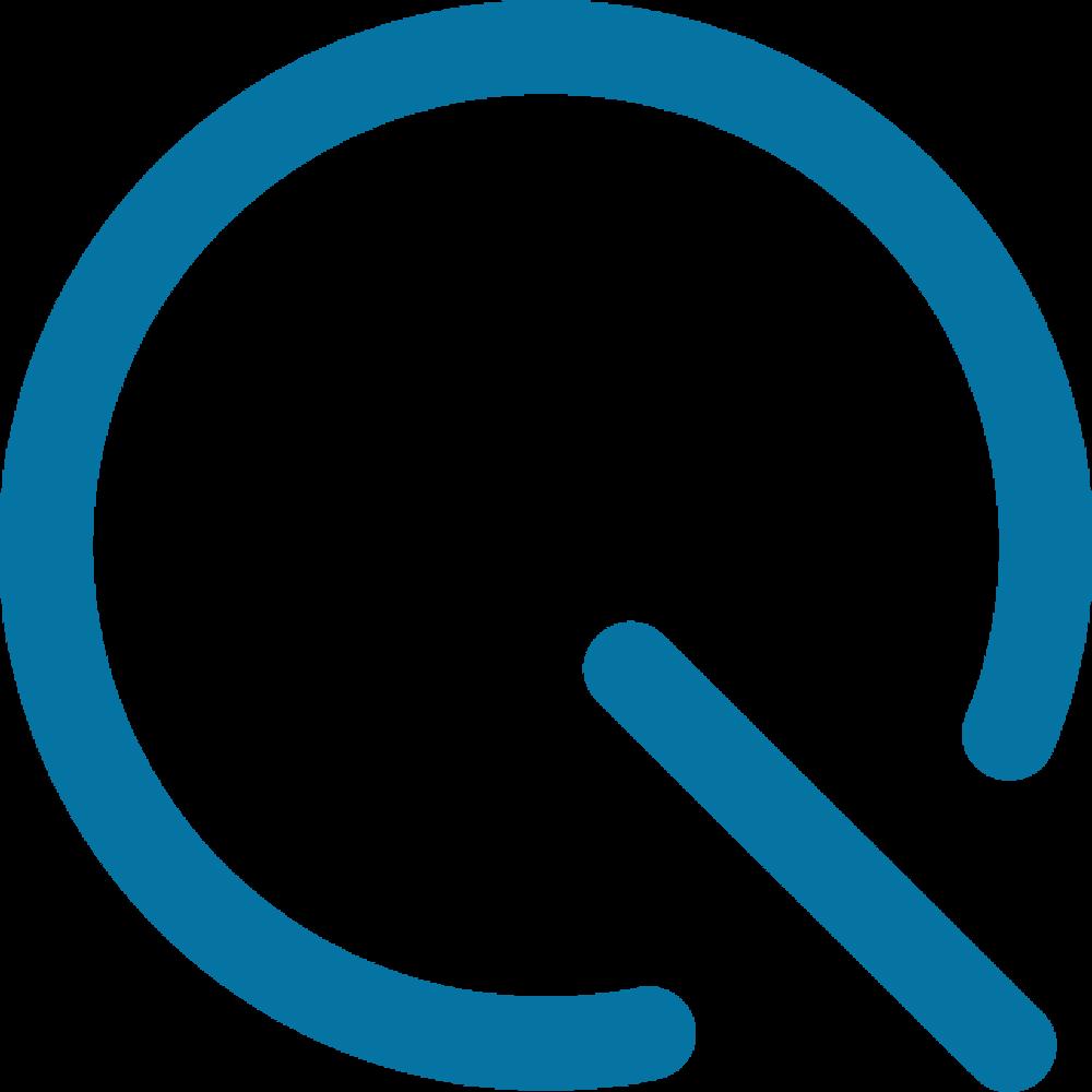 Quaiser Industrial Engineering GmbH